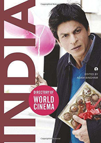 Directory Of World Cinema: India
