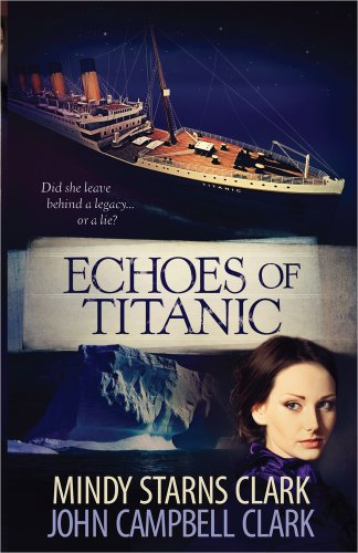Echoes Of Titanic