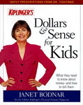 Dollars & Sense For Kids