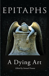 Epitaphs: A Dying Art