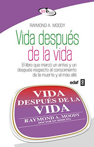 Vida Despues De La Vida (Spanish Edition)