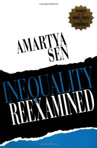 Inequality Reexamined