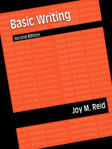 Basic Writing (Second Edition)