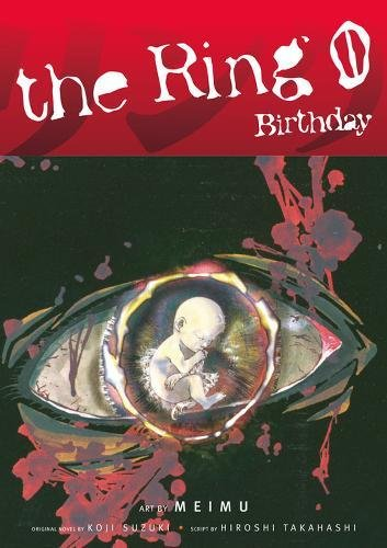 The Ring Volume 0: Birthday