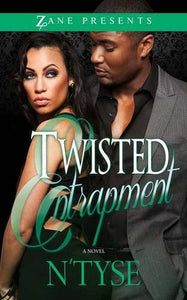 Twisted Entrapment (Twisted Series)
