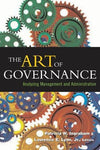 The Art Of Governance: Analyzing Management And Administration