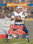 Doug Flutie (Sports Heroes And Legends)