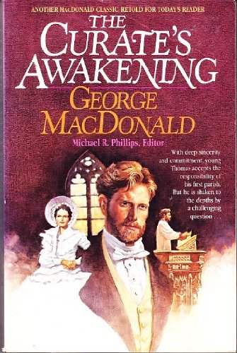 Curates Awakening (Macdonald / Phillip Series)
