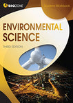 Environmental Science (3Rd Edition) Student Workbook