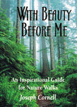 With Beauty Before Me: An Inspirational Guide For Nature Walks (Sharing Nature Pocket Guide)