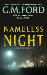 Nameless Night