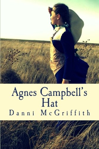 Agnes Campbell'S Hat