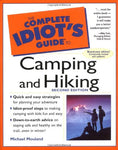 The Complete Idiot'S Guide To Camping And Hiking