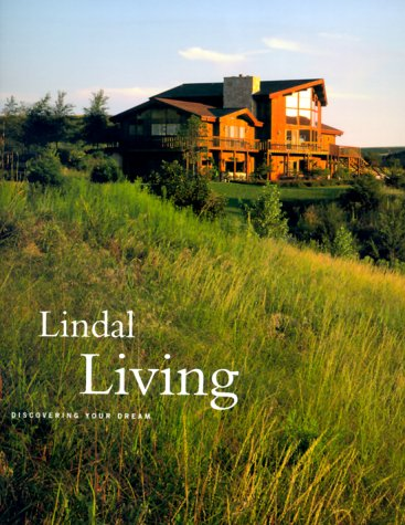 Lindal Living: Discovering Your Dream