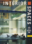 Interior Spaces - Asia And The Pacific Rim Vol 1 (International Spaces S.)