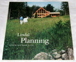 Lindal Planning Bringing Your Dream To Life