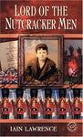 Lord Of The Nutcracker Men (Readers Circle)