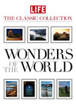 Life Wonders Of The World (Life: The Classic Collection)