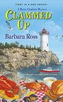 Clammed Up (A Maine Clambake Mystery)