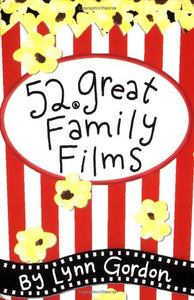 52 Great Family Films (52 Series)