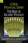 A New Financial Dawn: The Rise Of Islamic Finance