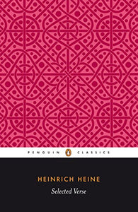 Selected Verse: Dual Language Edition (Penguin Classics) (German Edition)
