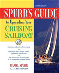 Spurr'S Guide To Upgrading Your Cruising Sailboat