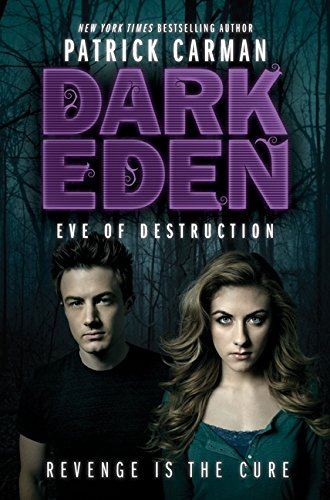 Eve Of Destruction (Dark Eden)