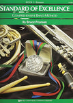 W23Bn - Standard Of Excellence Book 3 Bassoon