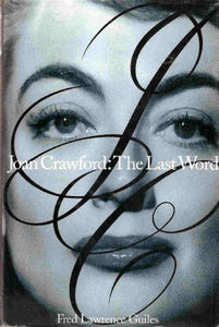 Joan Crawford: The Last Word