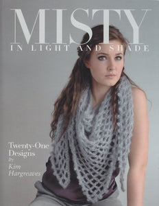 Misty: In Light And Shade
