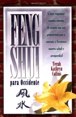 Feng Shui Para Occidente (Spanish Edition)