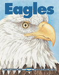 Eagles (Kids Can Press Wildlife Series)