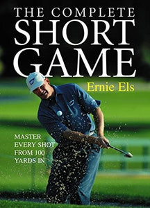 The Complete Short Game