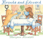 Brenda And Edward