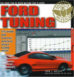 Ford Tuning Secrets Revealed (Secrets Revealed Series)