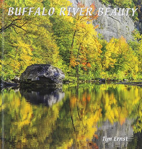 Buffalo River Beauty