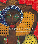 The Work Of Art: Folk Artists In The 21St Century