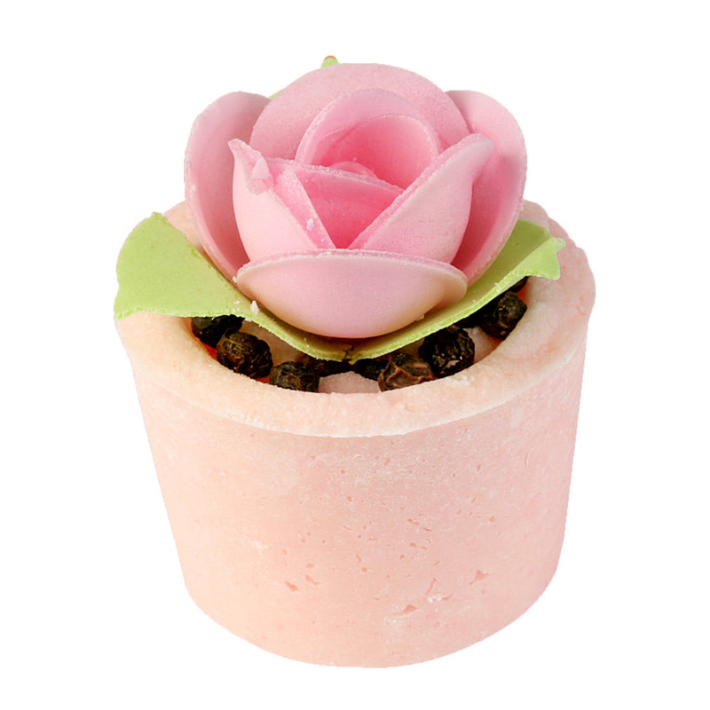 Garden Party Bath Mallow 50g - MissieMay