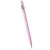 Ice Cream Pen - Pink - MissieMay