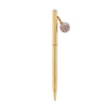 Bauble Pen - Gold - MissieMay