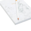 Marbelous A5 Notebook - MissieMay