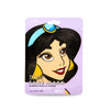 Disney Pop Princess Face Mask Jasmine