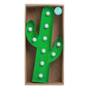 Catus LED Light Wall Decoration - MissieMay
