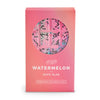 Miss Patisserie Watermelon Bath Slab