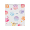 Paint Splash Sticky Note Set - MissieMay