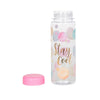 Paint Splash Water Bottle - MissieMay