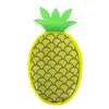 Happy Zoo Pineapple Pencil Case - MissieMay