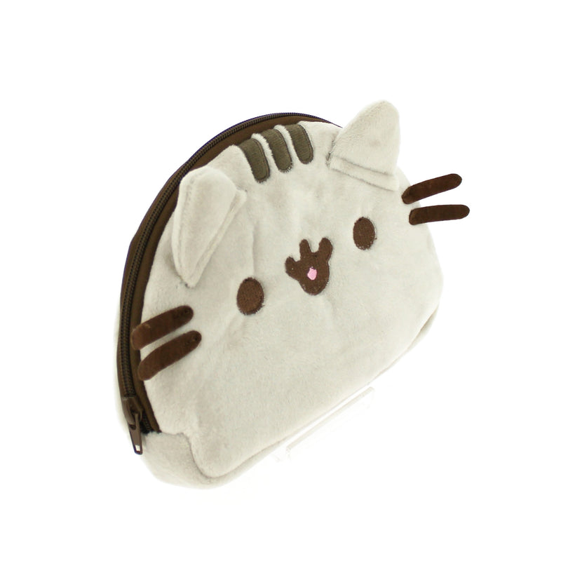 Pusheen Pencil Case - MissieMay
