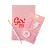 Girl Power Sticky Notes Set - MissieMay